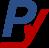 logotipo paypay